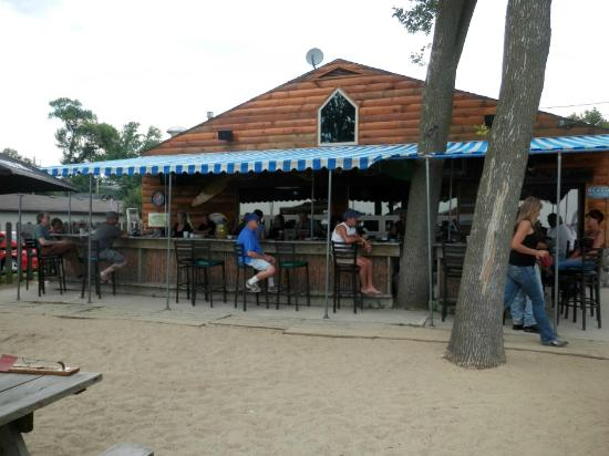 Restaurants Near Fort Atkinson