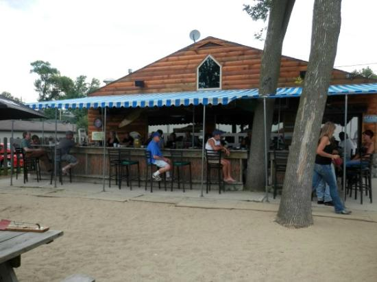 Fort Atkinson (WI) United States  City pictures : ... Music! Picture of Sunset Bar & Grill, Fort Atkinson TripAdvisor