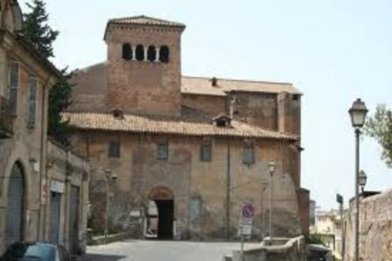 URBI ET ORBI ROMA - Prices & B&B Reviews (Rome, Italy) - TripAdvisor