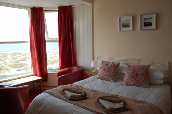 Photo of Crystal House Hotel Barmouth