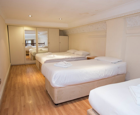 Hyde Park Economy Apartments Updated 2019 Prices Hotel Reviews London England Tripadvisor