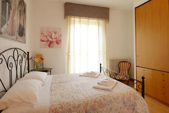 Bed & Breakfast Magnolia