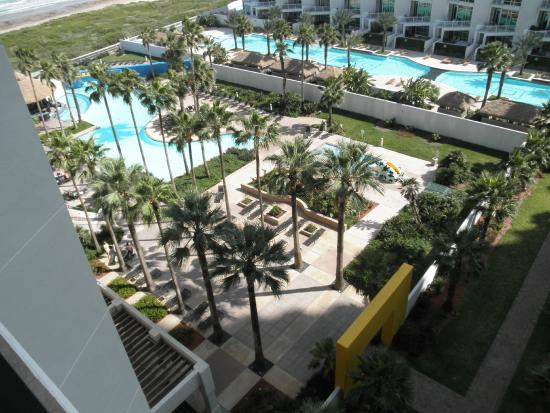 Pearl South Padre UPDATED 2017 Prices Hotel Reviews South