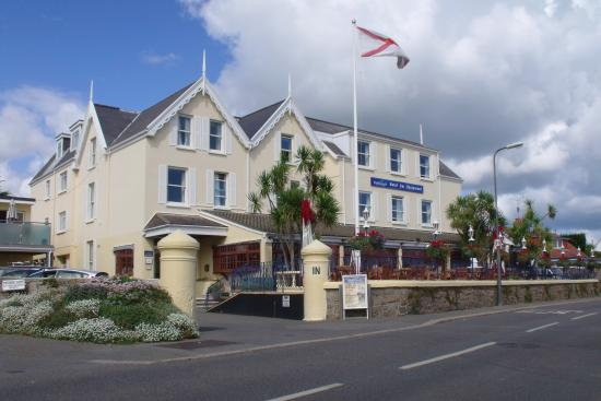 Shakespeare Coastal Hotel