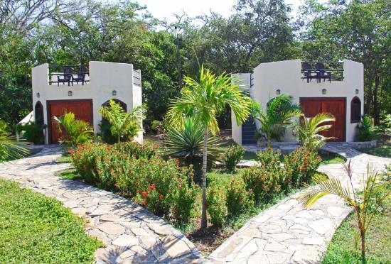 2 of the 7 villas picture of surf ranch hotel resort san juan rh tripadvisor co za
