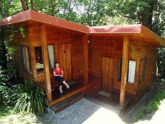 Photo of Arco Iris Lodge Santa Elena