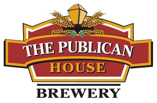 Publican House Brewery and Restaurant