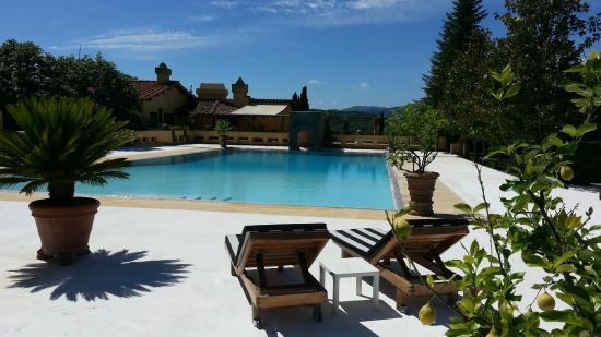 Trip Advisor Villa Florence San Fran