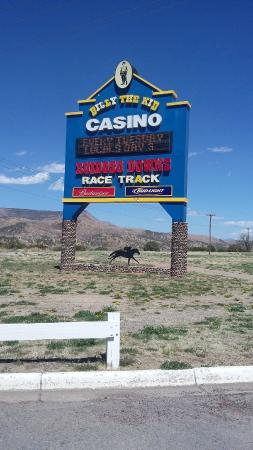 Casino apache ruidoso casino ms tunica