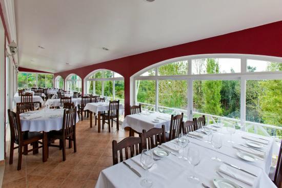 Restaurante Vale das Sobreiras