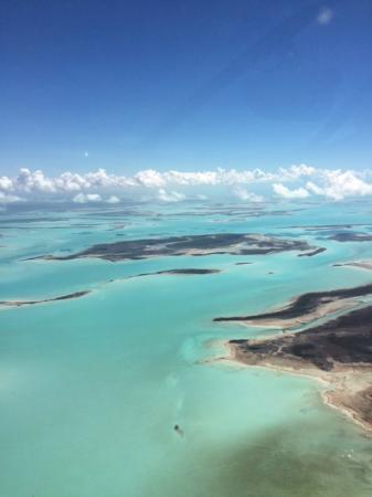 Miami Boat Tours: A Biscayne Bay Cruise |Boat Trip Miami Key Biscayne