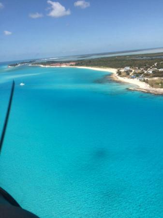 Tripadvisor | MIami Boat Nightlife Experience provided by ... |Boat Trip Miami Key Biscayne