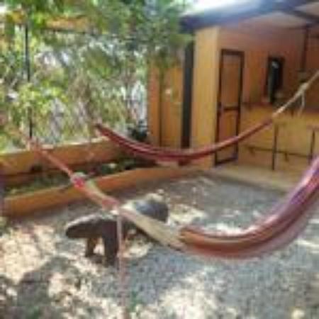 Villa Mandela Taganga
