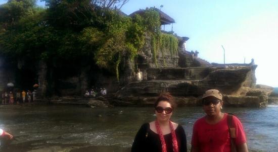 Suryanatha Bali - Day Tours