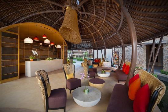 普拉納南達度假酒店