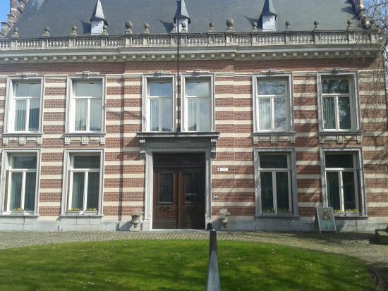 Taxandriamuseum