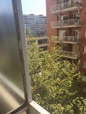 Expo Hotel Barcelona Tripadvisor