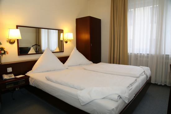 Hotel Loehndorf