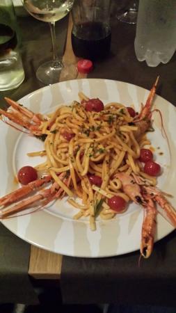 Osteria Del Gattapone