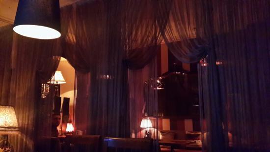Cafe Rennes