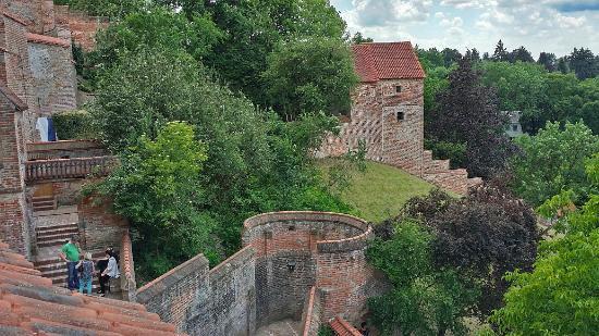 Beste Spielothek in Die Burg finden