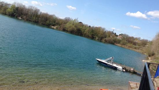 Chichester Watersports