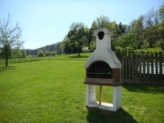 Beste Spielothek in Nussdorf am Attersee finden