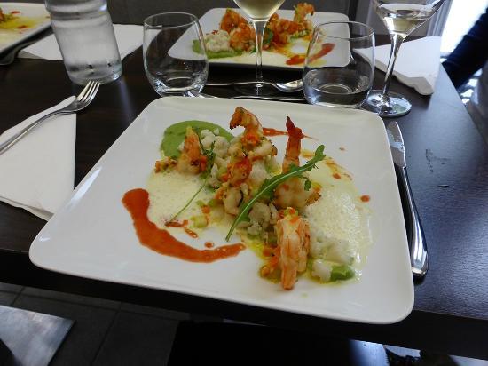 3 picture of atelier guy martin paris tripadvisor for Atelier guy martin cours cuisine