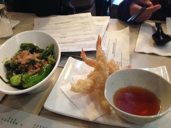 Photo of Japanese Restaurant Mei Jin Ramen at 1574 2nd Ave, New York City, NY 10028, United States