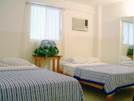 Hotel Mary Tere