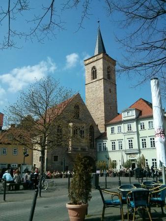 Agidienkirche