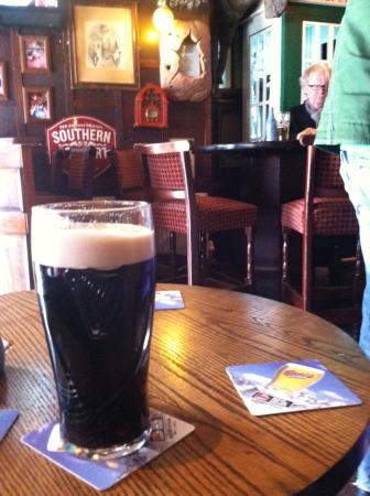 Lanigans Pub
