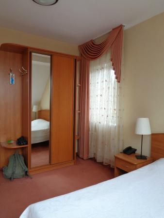 Hotel Altrimo