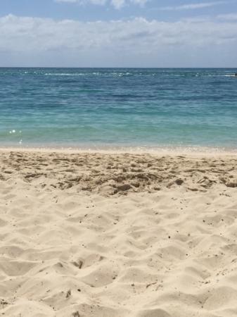 Grand Lucayan Bahamas Lucaya Beach Free