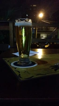 Premier Sport Bar