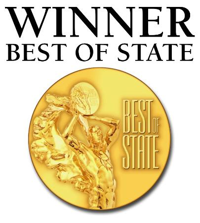 Best Of State Award Picture Of Mystery Escape Room Salt