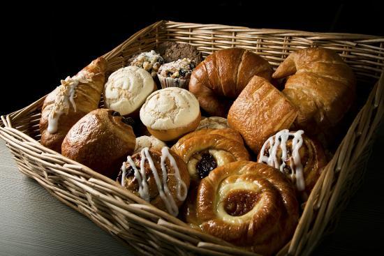 Panem Bakery & Bistro (Nativa)
