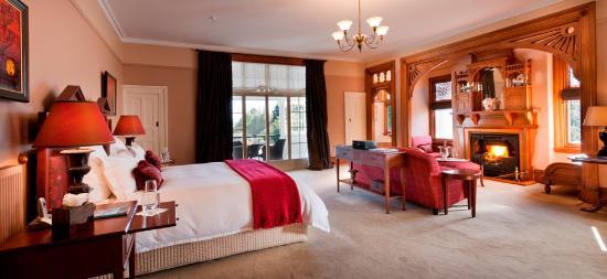 The Rhodes Suite