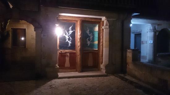 Al Baño Piazza Grande: – Foto di Tenute Al Bano Carrisi, Cellino San Marco – TripAdvisor