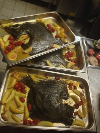 Photo of Italian Restaurant Ristorante San Marco Enoteca at Via Piave, 5, Noventa di Piave 30020, Italy