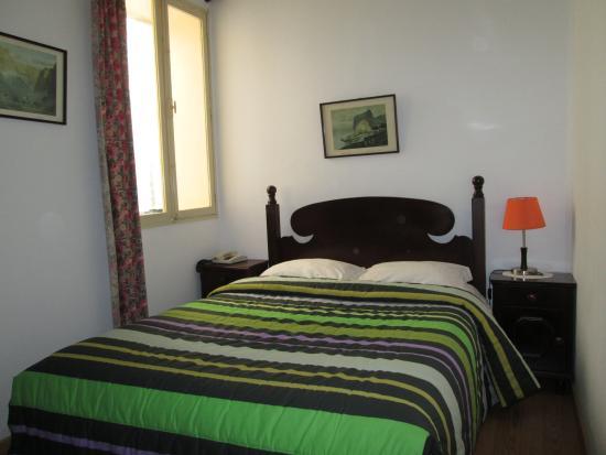 Vila Teresinha  Guest House