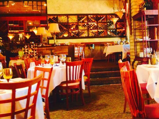 Fun french style venue bild fr n cafe chardonnay palm Cafe chardonnay palm beach gardens