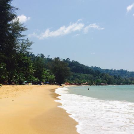 Photo of Nang Thong Bay Resort Khao Lak