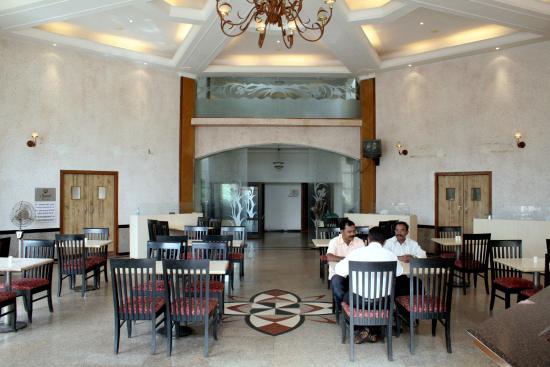 Sharmila Resort