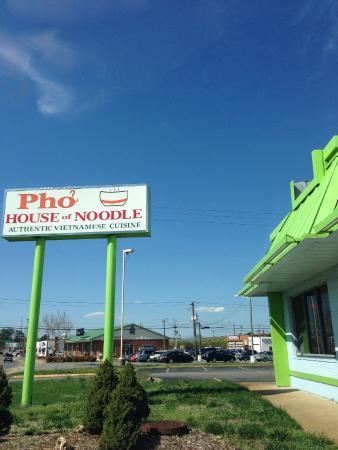 Pho '79 Restaurant