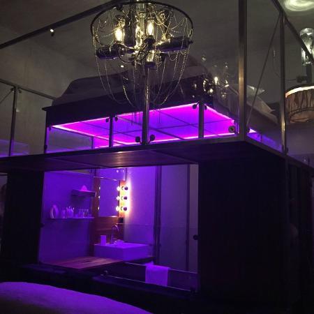 Suites Unique Interior Design And Ambiance Lights Bild Von Simple Ambiance Interior Design