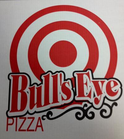 great pizza review of bull s eye pizza lasalle canada tripadvisor