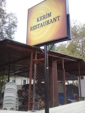 Kerim Restaurant