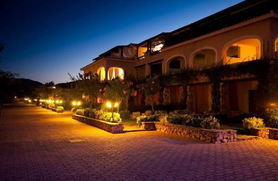 Residenza I Fari