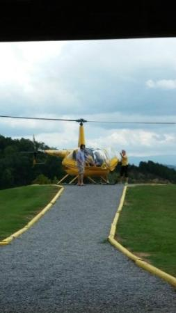 scenic helicopter tours sevierville tn with Locationphotodirectlink G55328 D535249 I128933510 Scenic Helicopter Tours Sevierville Tennessee on LocationPhotoDirectLink G55328 D535249 I145685193 Scenic Helicopter Tours Sevierville Tennessee likewise LocationPhotoDirectLink G55328 D535249 I85317874 Scenic Helicopter Tours Sevierville Tennessee also LocationPhotoDirectLink G55328 D535249 I128933510 Scenic Helicopter Tours Sevierville Tennessee furthermore Scenic Helicopter Tours Pigeon Forge also Outdoor act.